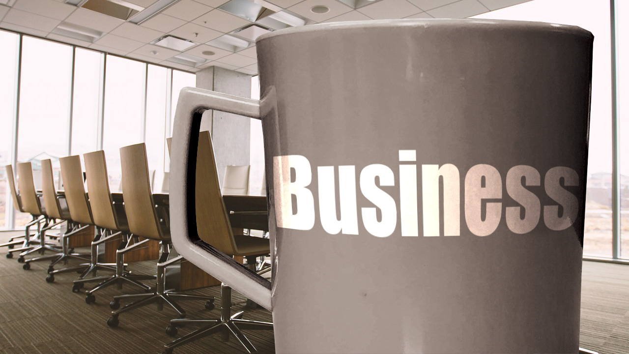 business@complesso.jp