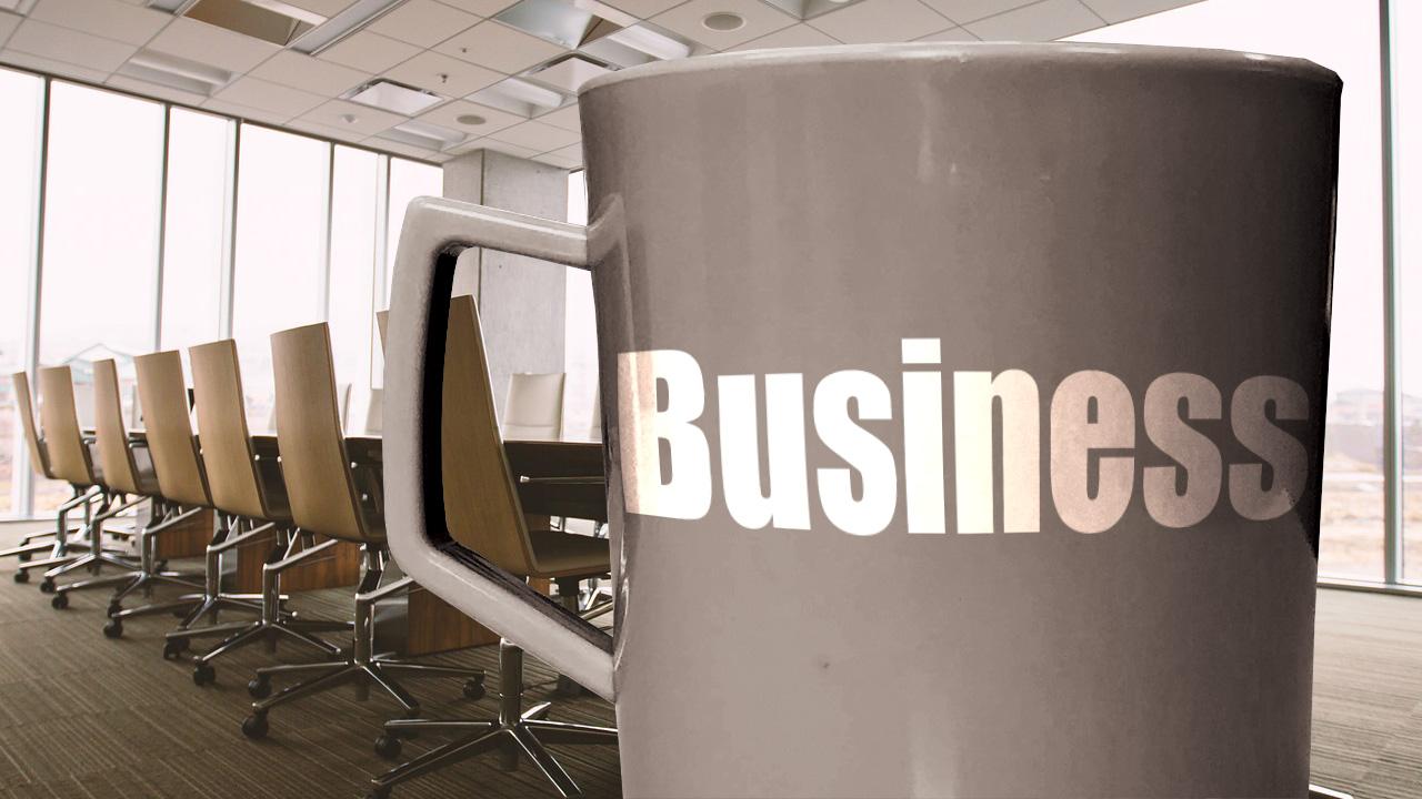 ビジネスのルールとマナー