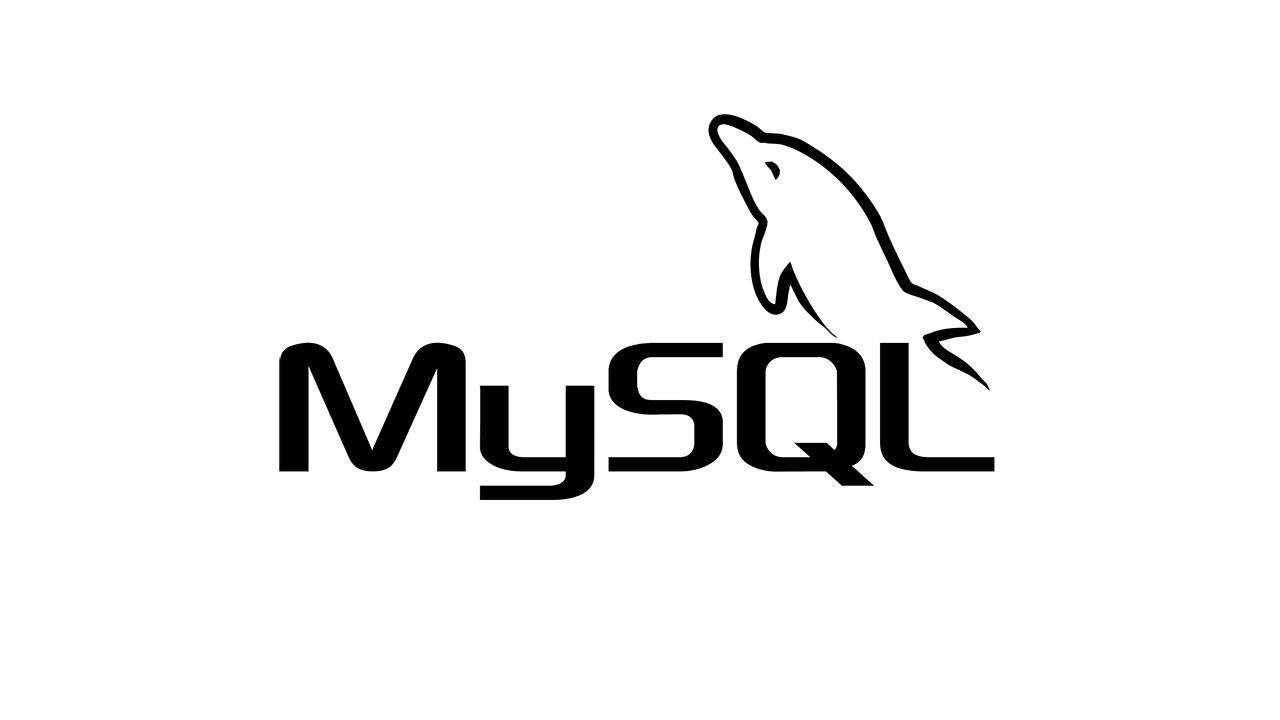 macOS High Sierra(10.13.4)にMySQLをインストール・アンインストール・アップデート。
