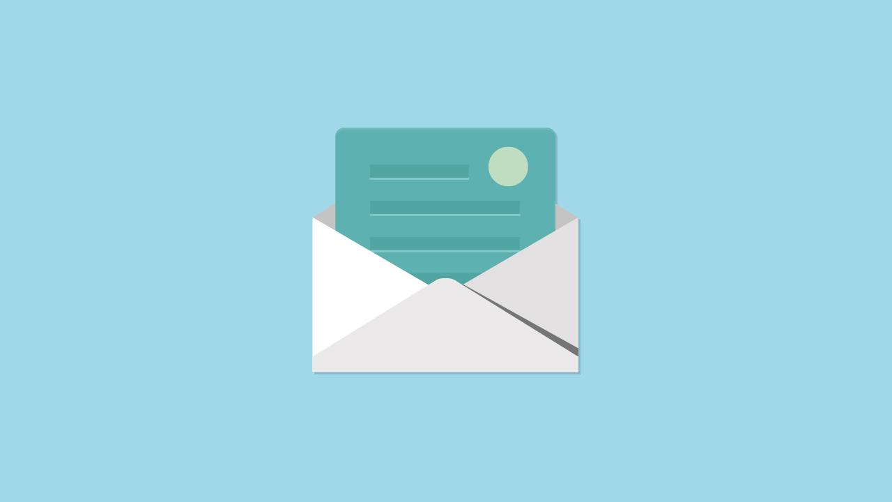 メールサーバーからメールを抜き出す PHPを使ったメールの取得