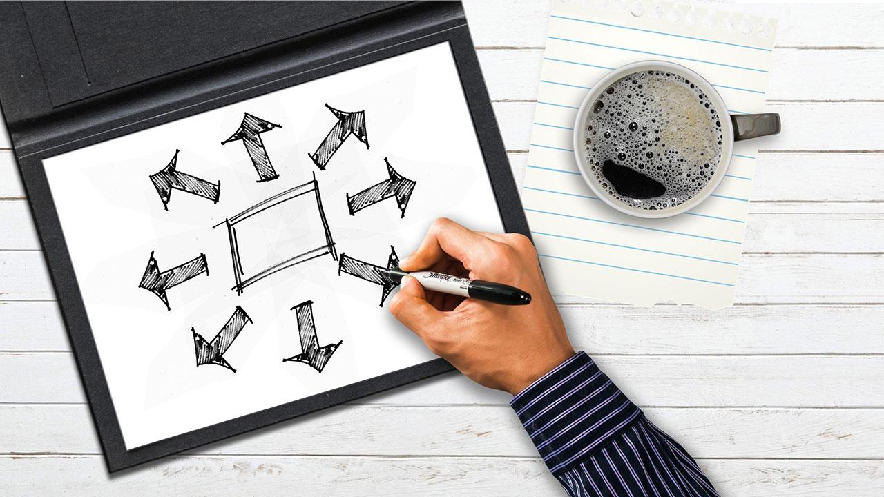 Webシステム・webデザイン web関連の仕事で使える資格