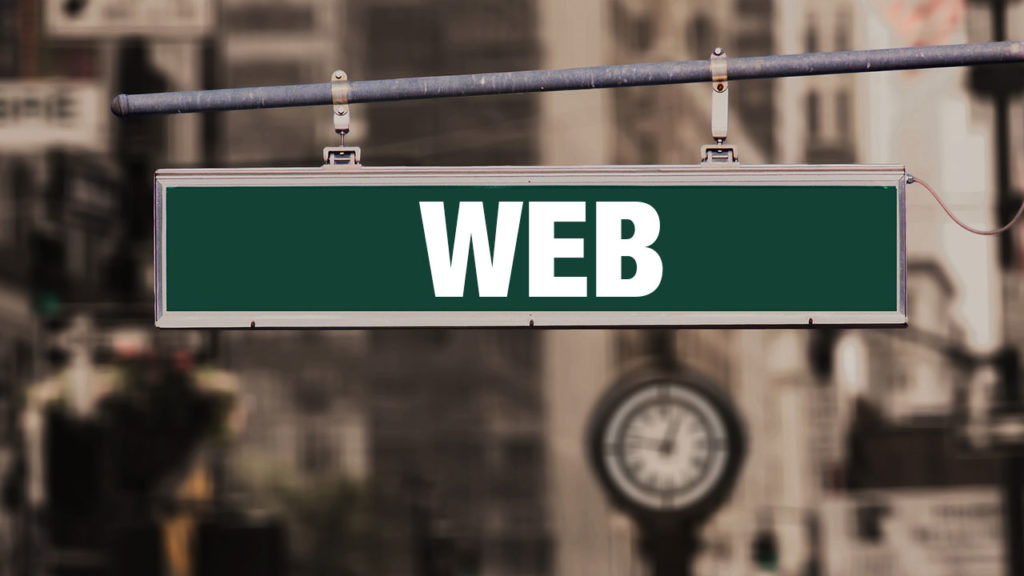 WordPressプラグイン 便利で絶対に必要になるシリーズ