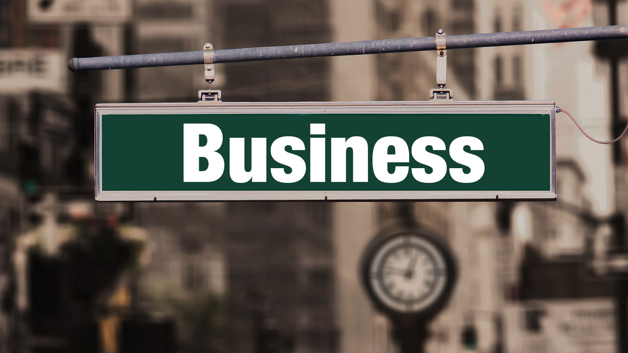 案内のルールとマナー|仕事でお客様や取引先を接客する際の仕方と注意点