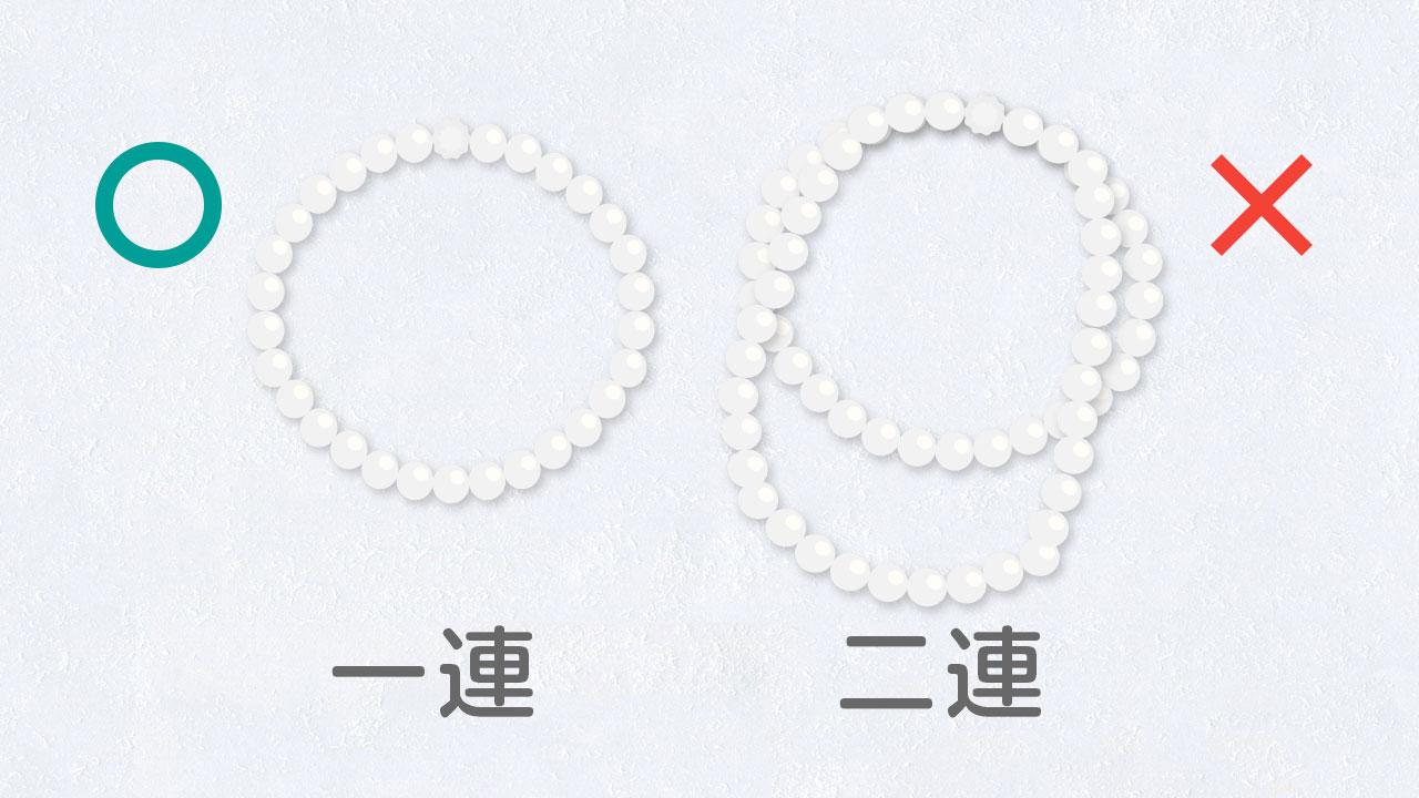 ビジネスマナー訃報の対応イメージ@complesso.jp