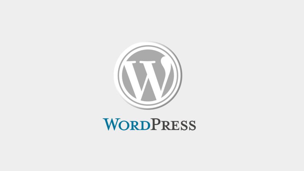 WordPressでのパーマリンクの設定方法とおすすめの設定