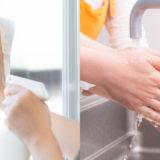 滅菌・殺菌・ 除菌・消毒・抗菌の違いをご存知ですか!?