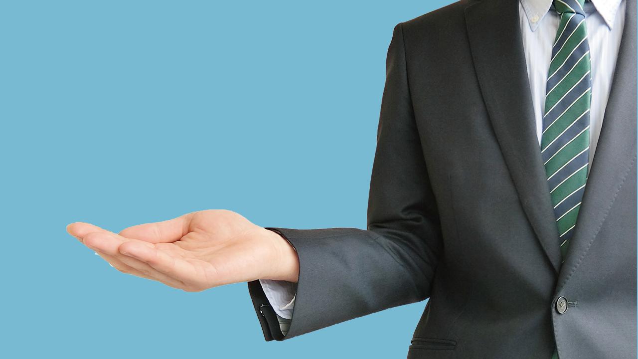 営業の紹介のルールとマナー