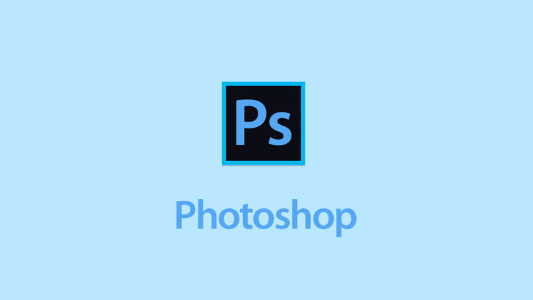 Photoshopの便利なショートカットまとめ