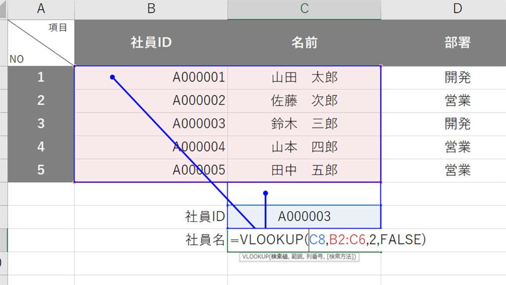 入力した式が間違ってないか確認する方法|Excel(エクセル)の使い方 vol.029