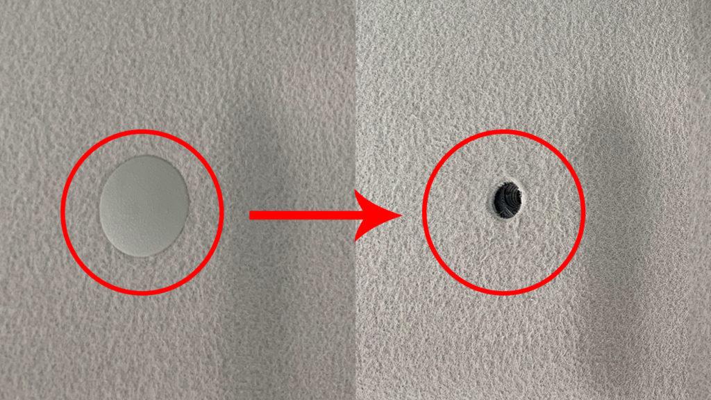 車載ロッドホルダーを作る!!材料と方法をわかりやすく解説