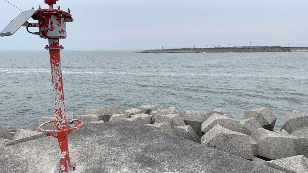 真野港の釣り場情報【Fishing complesso 愛知県の釣り場情報】